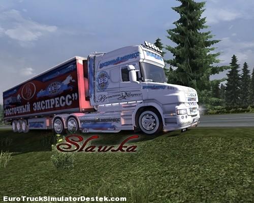 scania_t_skin_paketi
