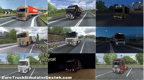 tunel_trafik_modu_etsdestek