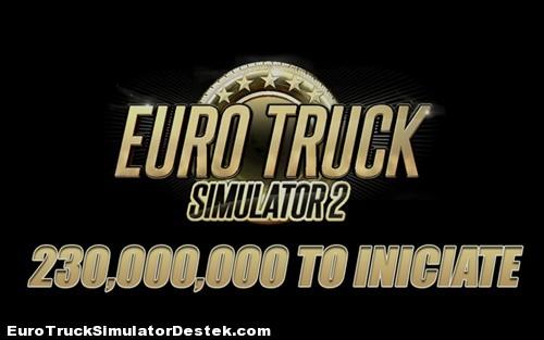 230_milyon