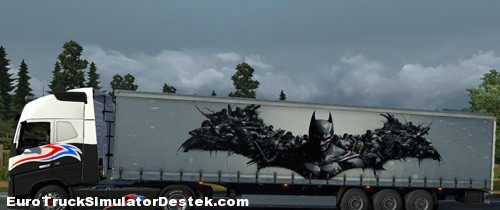 Batman_transport_dorse_modu