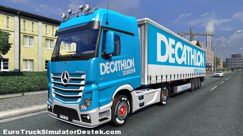 Decathlon_pack