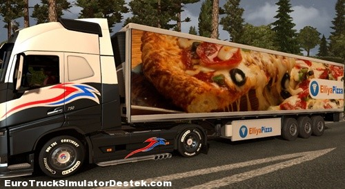 Pizza_transport_dorse_modu