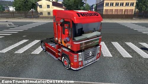 Renault_nestle_skin