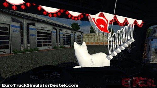 Scania-Streamline-Turkish-Interior-2
