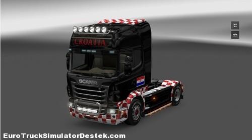 Scania_R_hirvatistan_Tir_skin_paketi