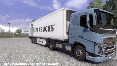 Star-Bucks-Transport_dorse_modu