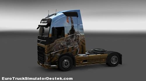 Volvo-FH-2012-Scorpion-Skin-2