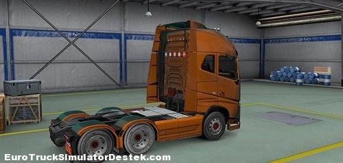 Volvo-FH-2013-v-14
