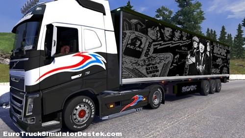 ac-dc_transport_dorse
