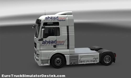 ahead1