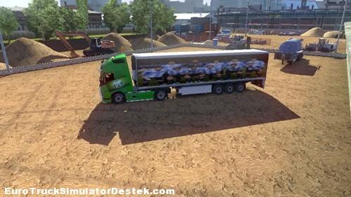 arjantin_transport_dorse_Modu_