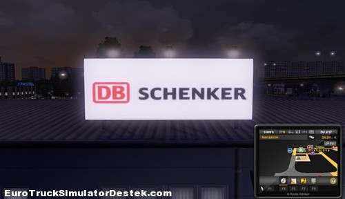 db_sirket_firma_modu