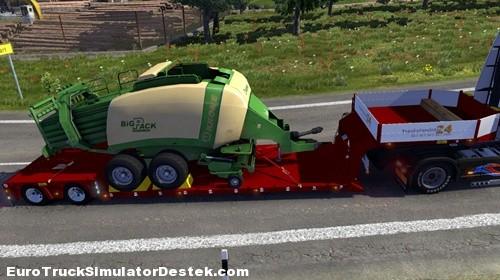ets2_transport_dorse