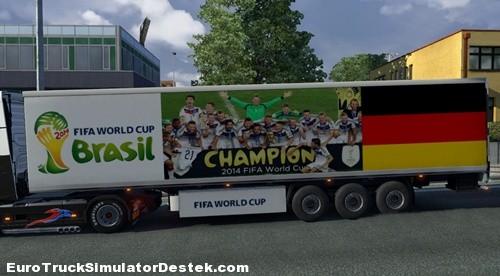 fifa_2014_dünya_kupa