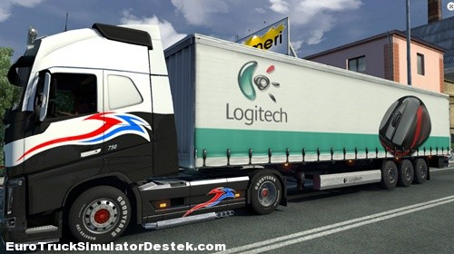 logitech_dorse