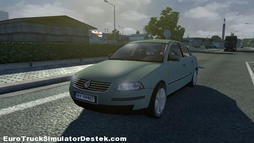 volkswagen_passat2