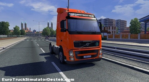 volvo_fh_13