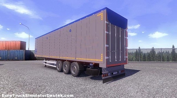 Bodex_transport_dorse