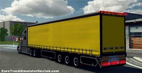 Ceusters_transport_dorse_Modu