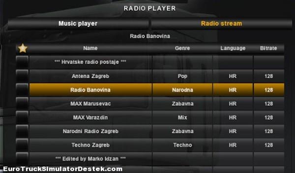 Hirvat_radyo_modu