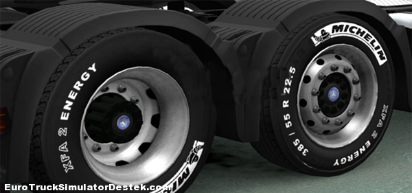 Mercedes-Michelin-Wheels-Pack