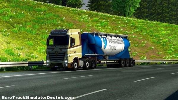 Mercedes_Benz_Actros_V8_Open_Loud_Pipe_Final-