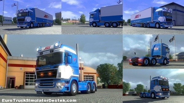 Scania-R-2008-Sties