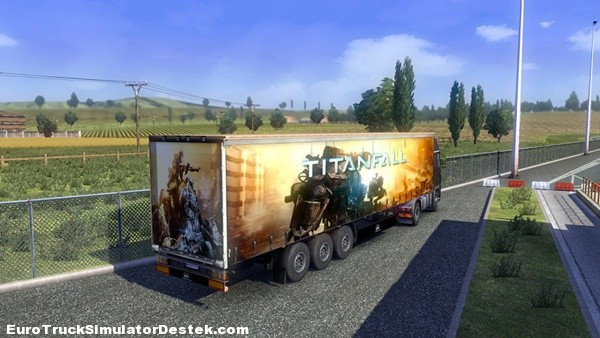 Titanfal_dorse_modu