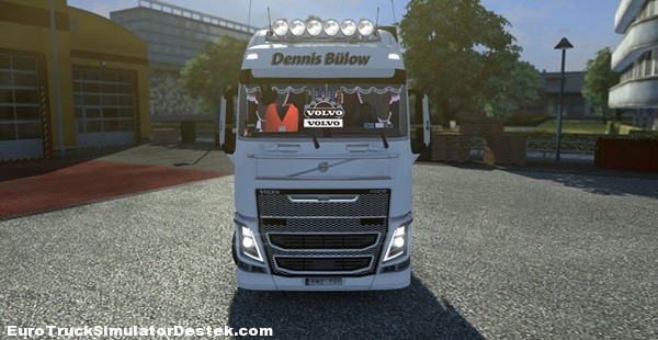 Volvo-Danish-Showtruck-v-1