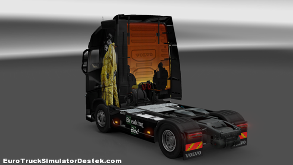 Volvo-FH-2012-Breaking-Bad-Skin-2