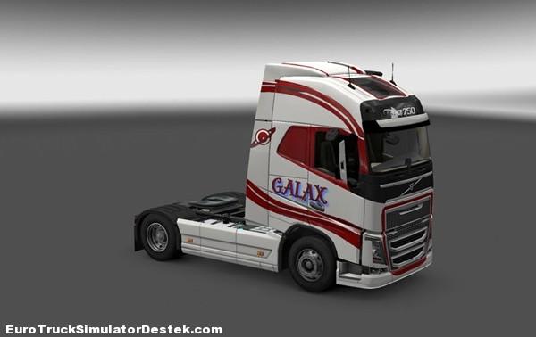 Volvo-FH-2012-Galax-Skin-1