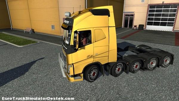 Volvo_FH16_2012_10x8