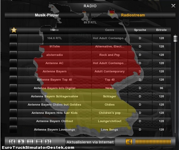 almanya_radyo_modu