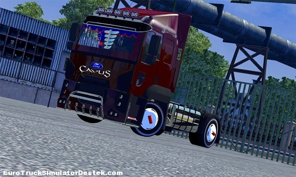 ford_cargo