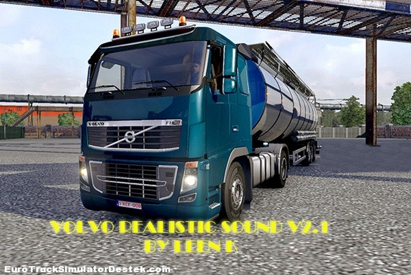 volvo_fh_gercekcei_ses_modu
