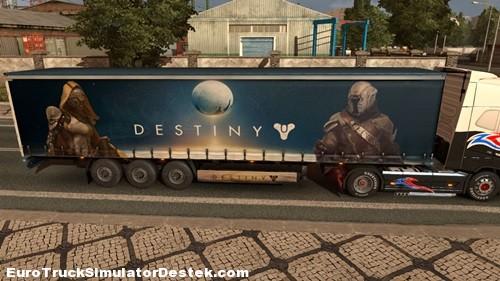 Destiny_Dorse_modu