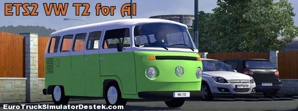 ETS2-Trafik-icin-Volkswagen-T2-Arac_modu
