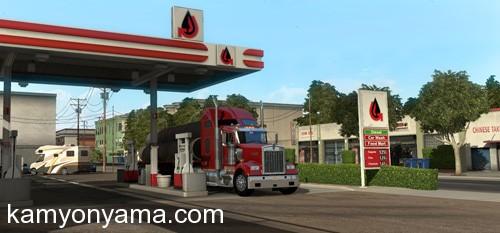 benzinlik_americantrucksimulator