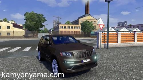 grand_araba_yamasi-1