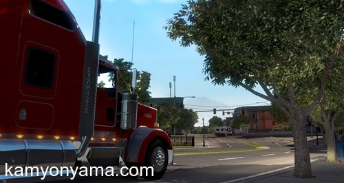kenworth1_americantrucksimulator