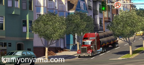 kenworth2_americantrucksimulator