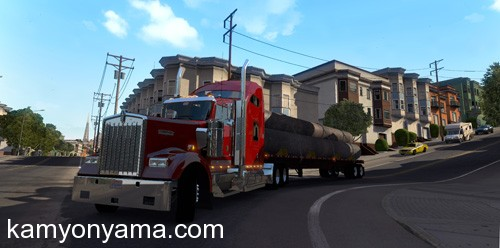 kenworth3_americantrucksimulator