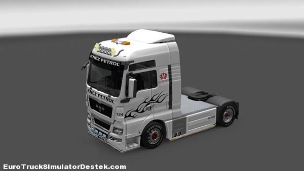 man_petrol_skin