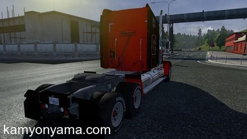 Freightliner-Coronado-kamyon-yama-2