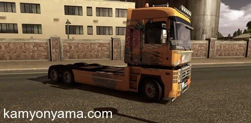Renault_Magnum_mega_paketi_2