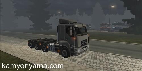 SISU-kamyon-yama-1