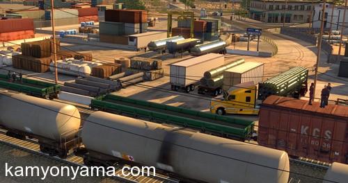 americantrucksimulator_arizonacolu_03