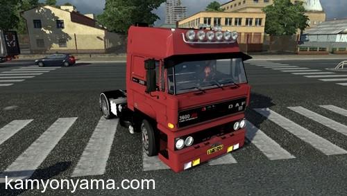 daf_3600_ati_truck