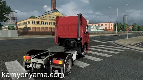 daf_3600_ati_truck_2