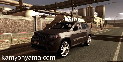 jeep_1